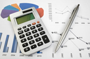 accounting prereq