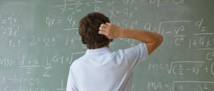 Math-and-Accounting