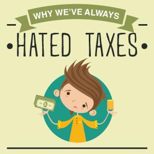 hate-taxes-mini