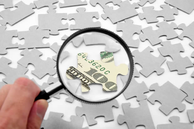 What is a Forensic Certified Public Accountant? - Top Accounting Degrees