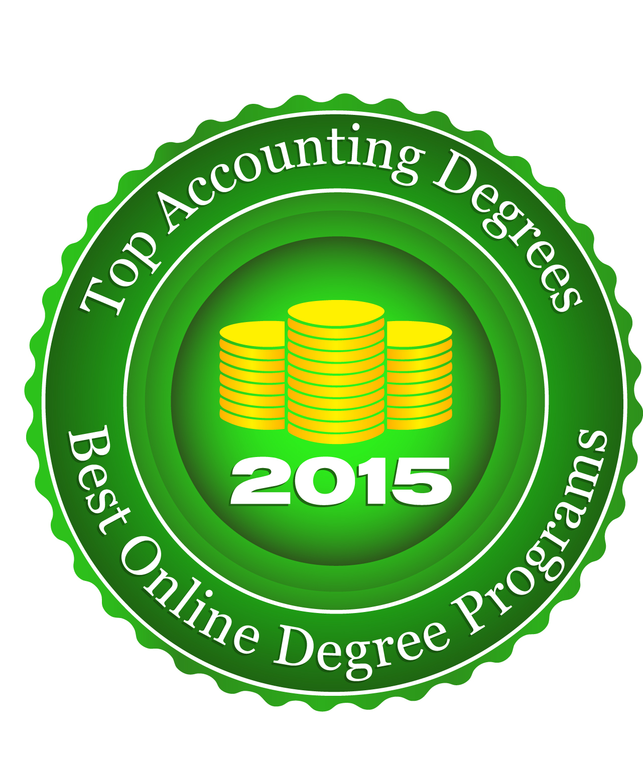 Accounting best bachelor degree get