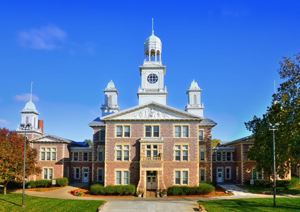 University of South Dakota Online Master's Degree in Accounting
