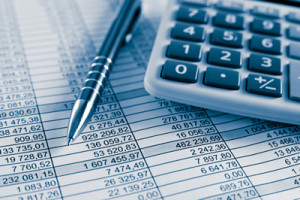Basic Terms of Accounting: Trade, Purchase, Sales, Debt etc.