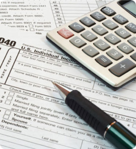 how to become a cpa without a degree in accounting