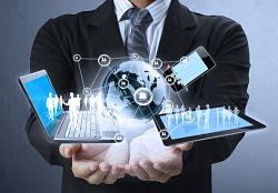 Information Management and Technology Assurance
