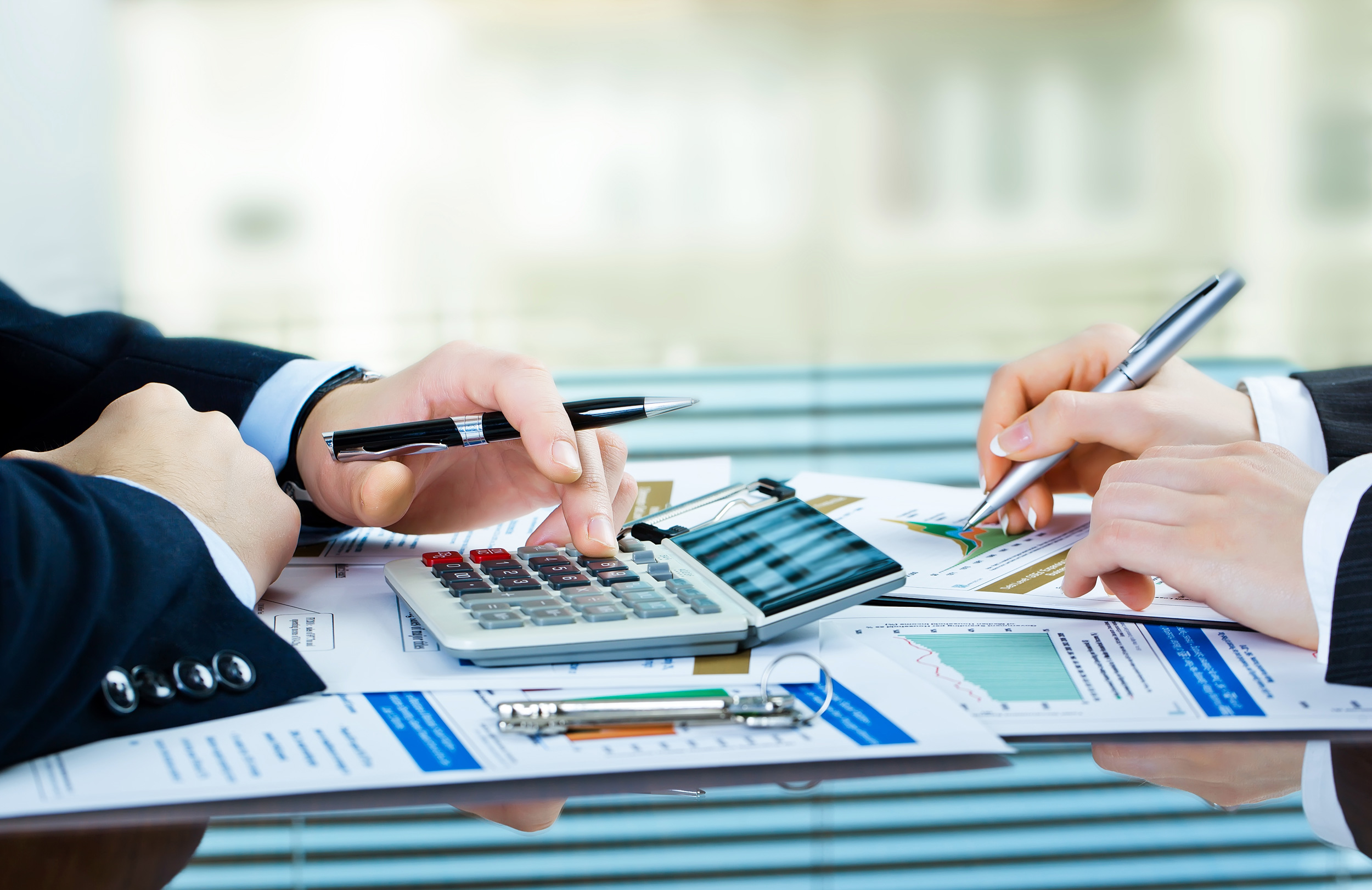 Top 5 Accounting Jobs Top Accounting Degrees