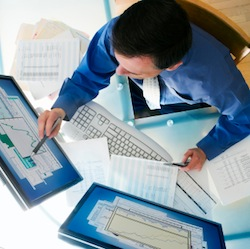 What is an Accounts Receivable Clerk? - Top Accounting Degrees