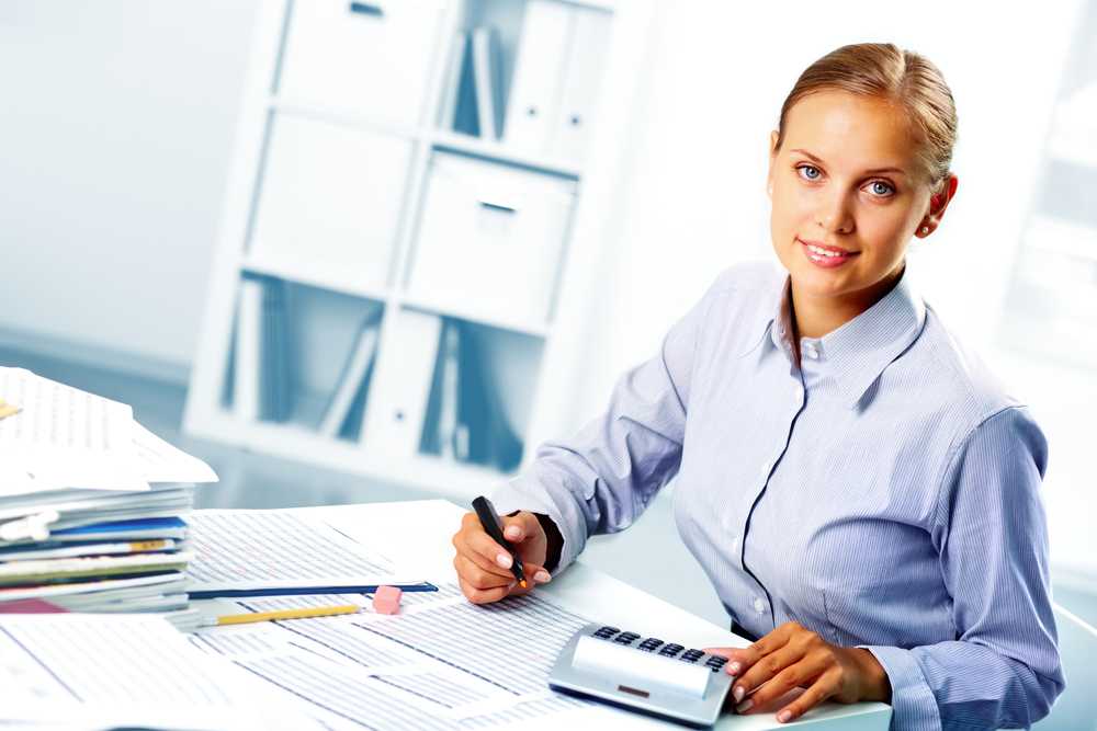 Image result for Bookkeepers