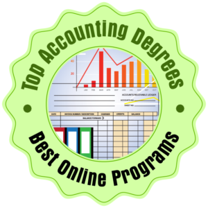 Top Accounting Degrees - Best Online Programs-01