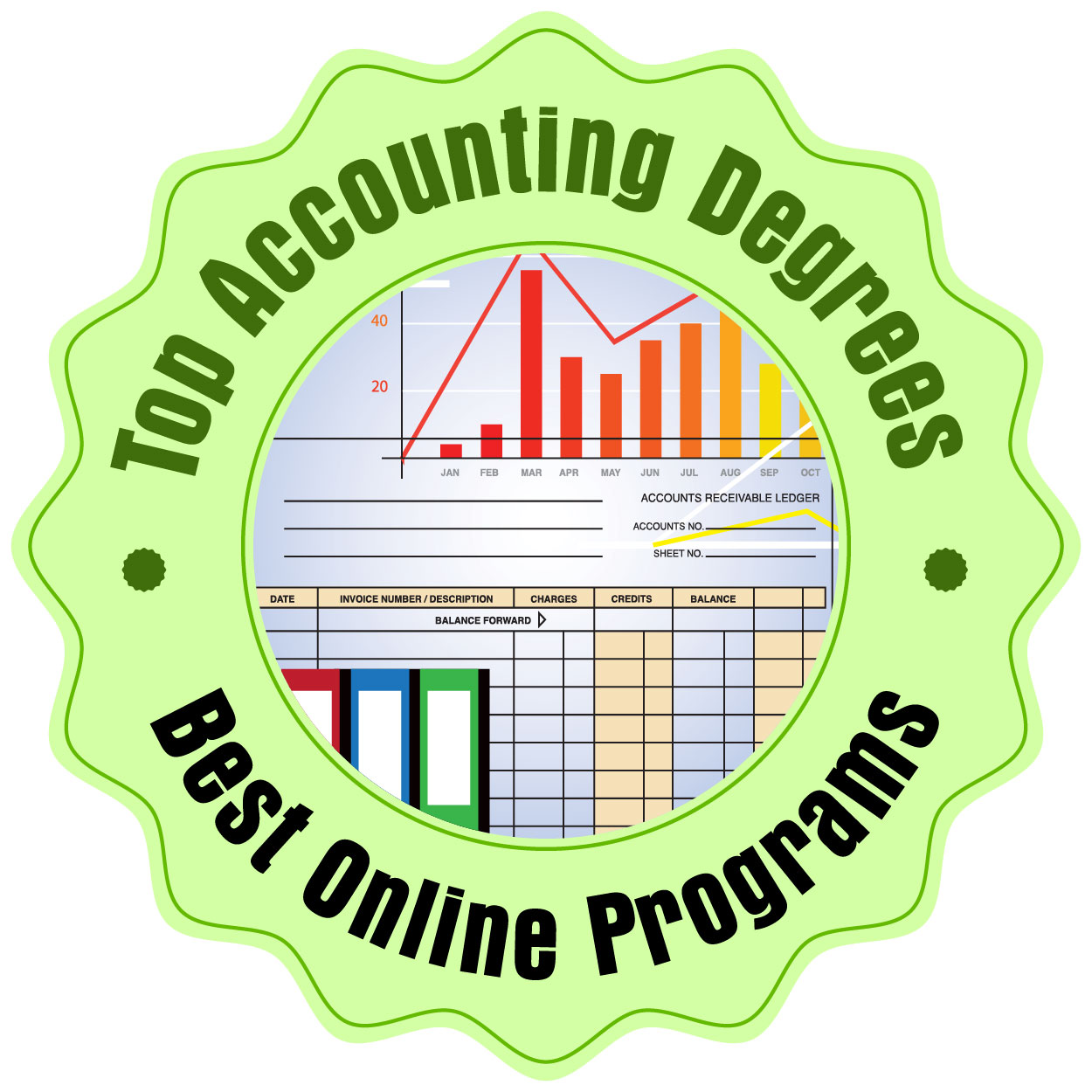 Top Online Masters Programs >> Top 15 Online Masters In Taxation 2018 Top Accounting Degrees