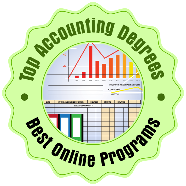 Top 15 Online Masters in Taxation 2018 - Top Accounting Degrees