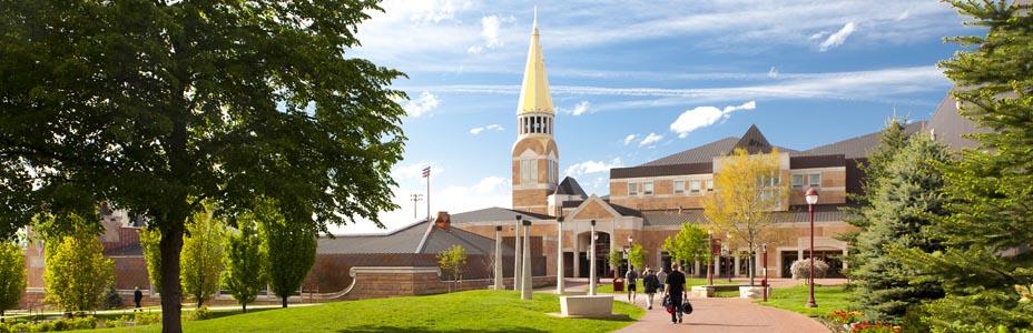 Tax Degrees   Sturm College of Law