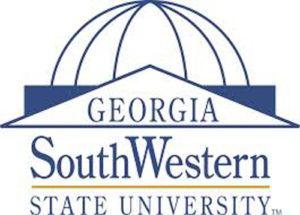 Georgia Southwestern State University Accounting Degrees