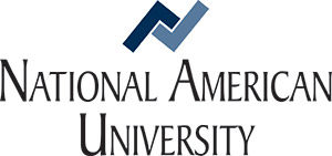 National American University Accreditation Applying Tuition