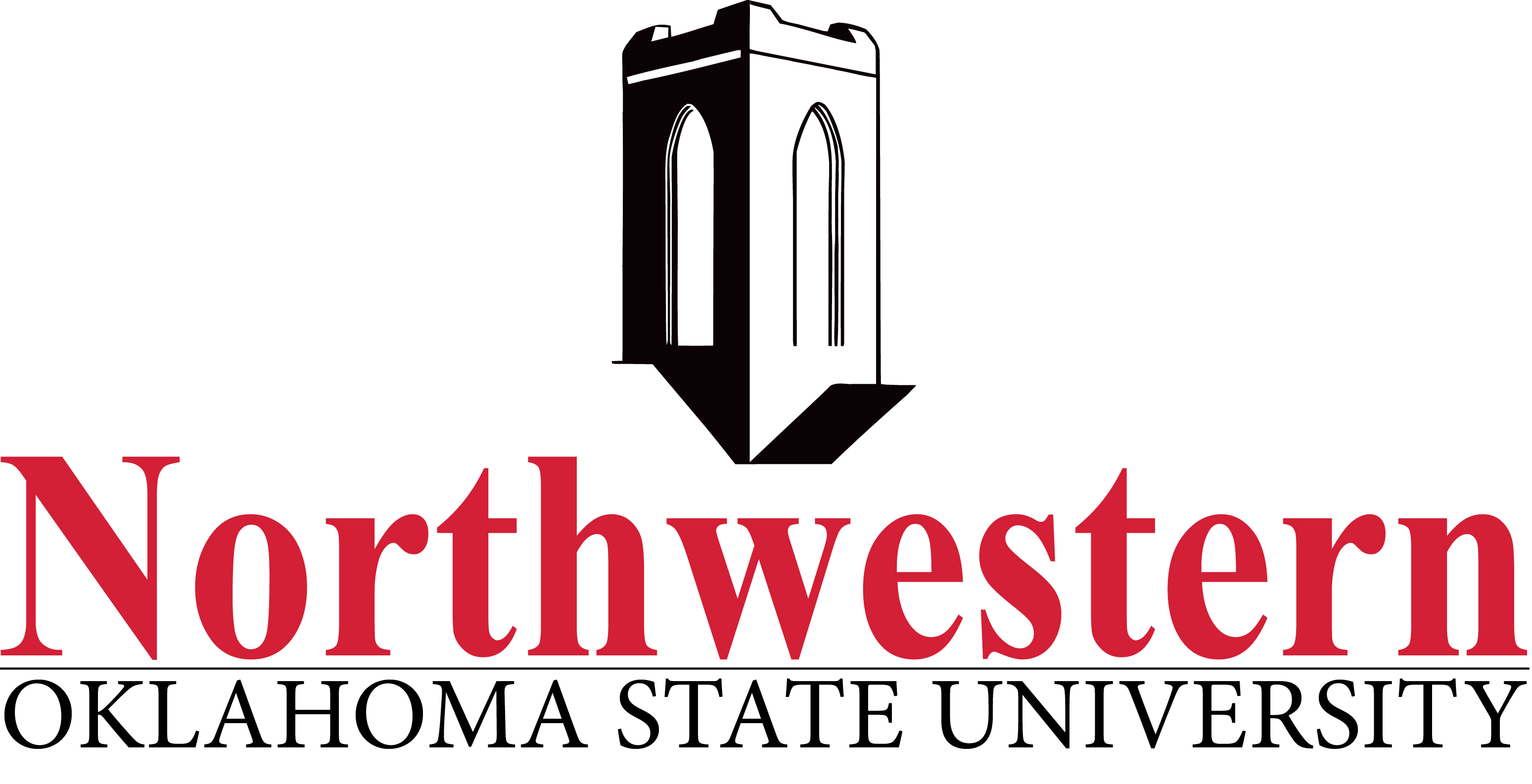 Northwestern Oklahoma State University >> Northwestern Oklahoma State University Online Accounting