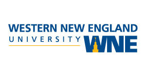 Western New England University Accounting Degrees