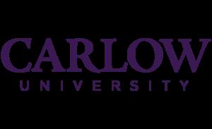 carlow-university