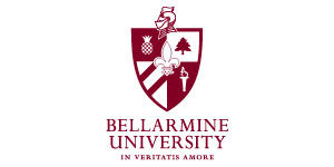 bellarmine-university