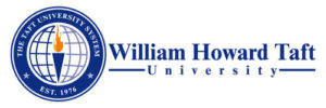 william-howard-taft-university