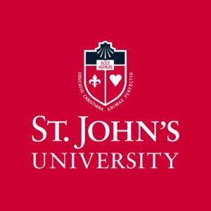 st-johns-university