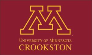 university-of-minnesota-crookston