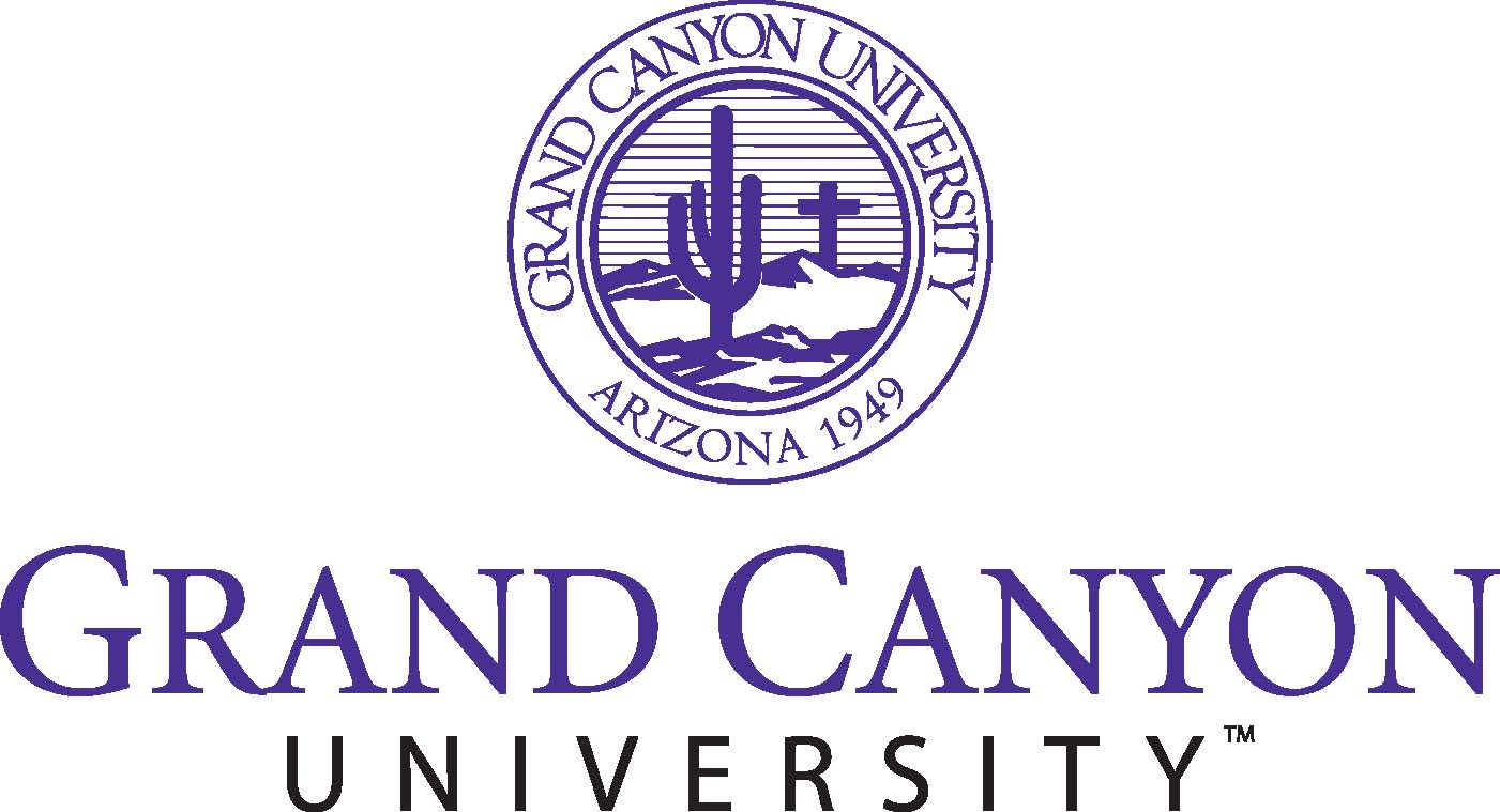 Grand Canyon University Finance And Accounting Degrees