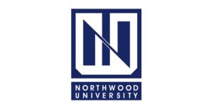 northwood-university