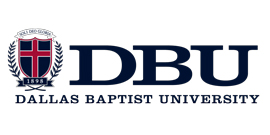 dallas-baptist-university