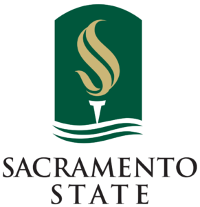 sacramento-state-university