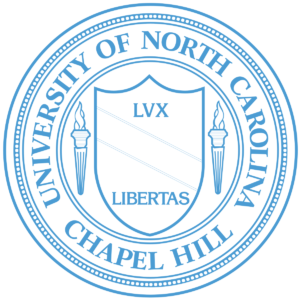 university-of-north-carolina-chapel-hill