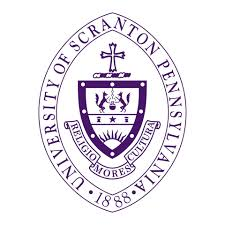 university-of-scranton