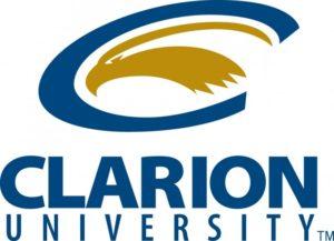 clarion-university