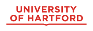 university-of-hartford