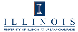 university-of-illinois-at-urbana