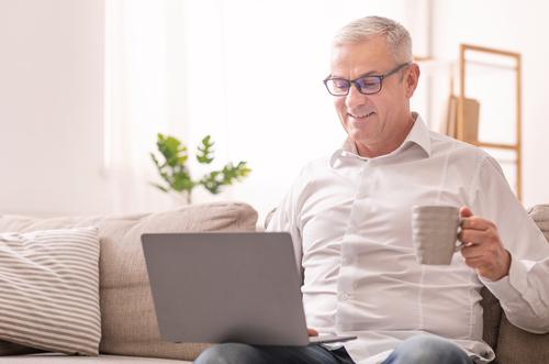 5 Great Websites for Retirement Planning