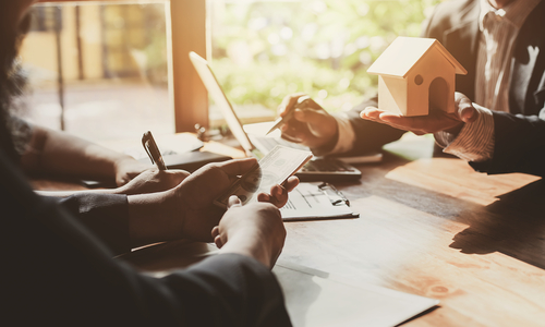 What is an Estate Tax