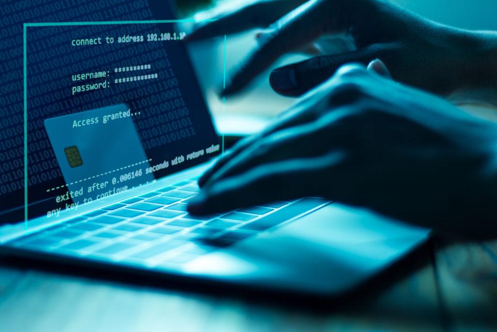 Can Data Analytics Help Prevent Fraud