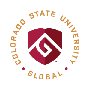 CSU Global Colorado