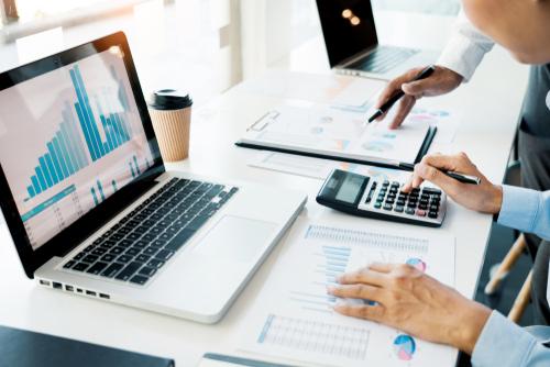 Bachelor's in Accounting Degree Programs in Arkansas