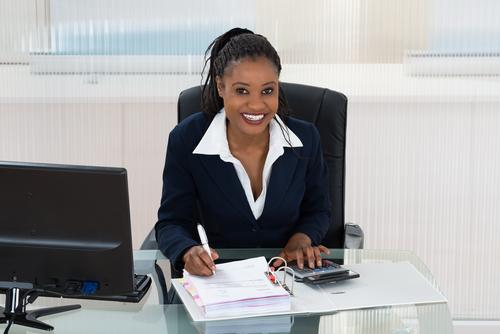 Bachelor's in Accounting Degree Programs in California (S-Z)
