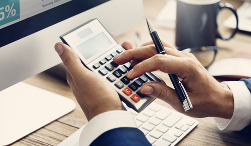 Bachelor's in Accounting Degree Programs in Connecticut