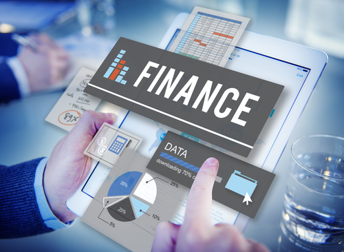 What is the Difference Between a Finance Degree and an Accounting Degree?