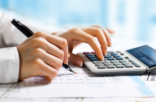 How Does International Trade Impact Accounting?